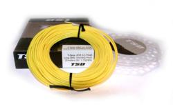 TSD T-Spey line #10-12, Float