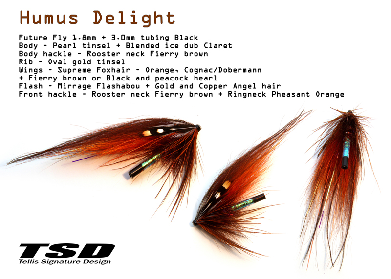 humus_delight-blog