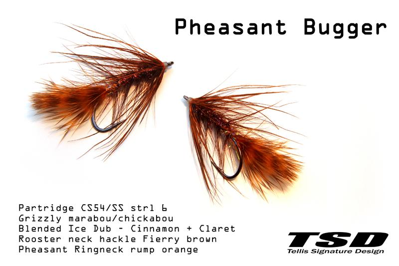 pheasant_bugger