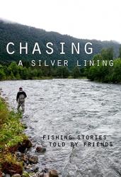 silver_cover_vimeo