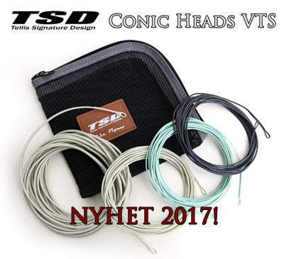 conic_VTS_modal