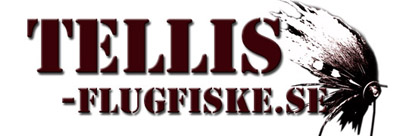 Tellis Flugfiske